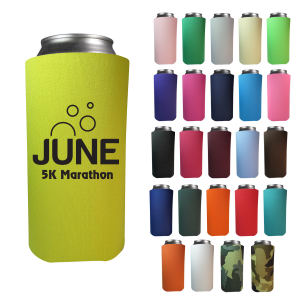 Promotional Beverage Insulators-42