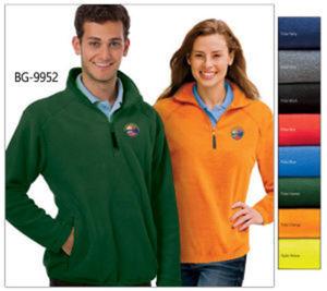Promotional Sweatshirts-BG-9952 X