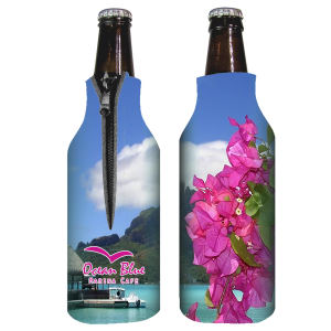Promotional Beverage Insulators-50