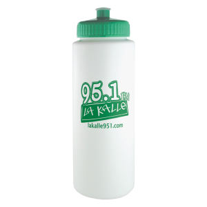 Promotional Sports Bottles-BL-9505