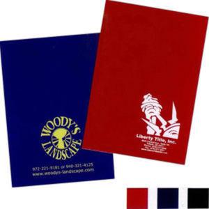 Promotional Desk Calendars-227ACRC