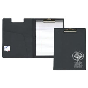 Promotional Clipboards-166