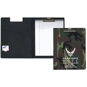 Promotional Clipboards-CAM-167