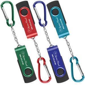 Promotional USB Memory Drives-Q45413