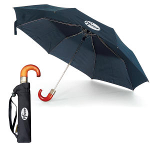 Promotional Golf Umbrellas-63424