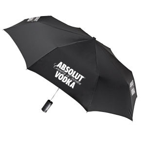 Promotional Golf Umbrellas-301030