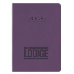 Promotional Journals/Diaries/Memo Books-9R7WV10F