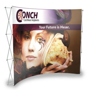 Promotional Display Booths-6105