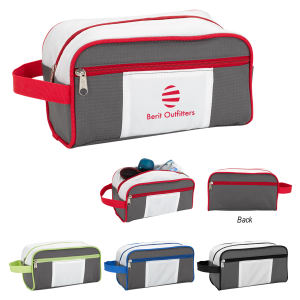 Promotional Bags Miscellaneous-3820