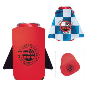 Promotional Beverage Insulators-23