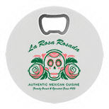 Promotional Coasters-1656
