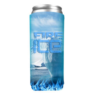 Promotional Beverage Insulators-26