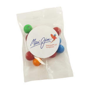 Promotional Candy-GB-IGB