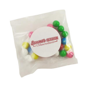 Promotional Candy-HF-IGB