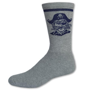 Full Cushion Crew Sock