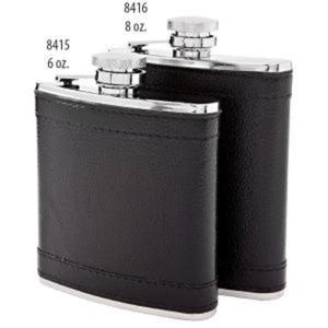Promotional Flasks-8415