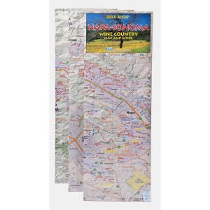 Promotional Maps/Atlases-6153