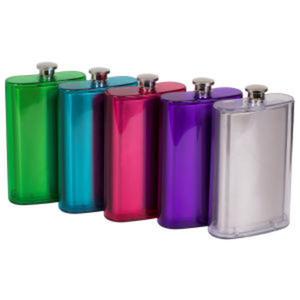 Promotional Flasks-8145