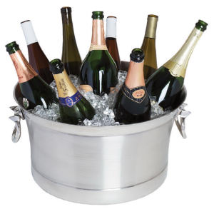 Promotional Picnic Coolers-8322