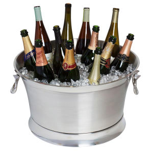 Promotional Picnic Coolers-8323