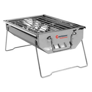 Promotional Barbeque Accessories-060-SSBBQ
