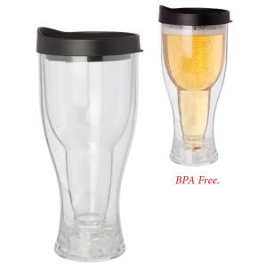 Promotional Drinking Glasses-8547