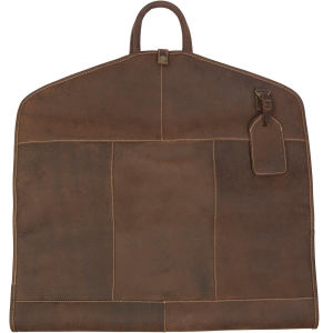 Promotional Leather Portfolios-CS602 PC105