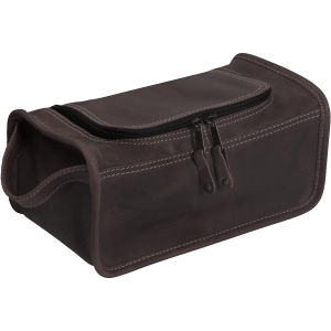 Promotional Leather Portfolios-CS449