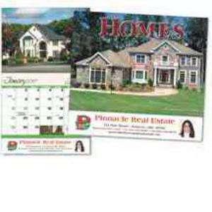 Homes - Thirteen month