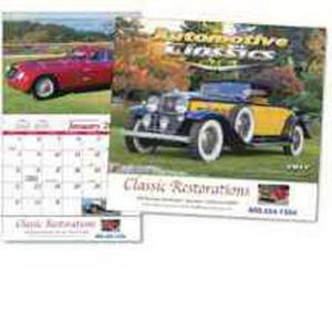 Automotive Classics - Thirteen