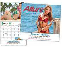 Promotional Wall Calendars-856