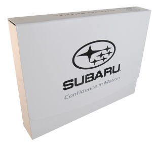 Promotional Containers-40-44-R7