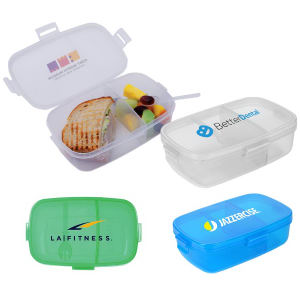 Promotional Containers-T541