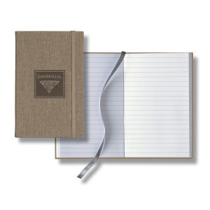 Promotional Journals/Diaries/Memo Books-N3127