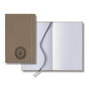 Promotional Journals/Diaries/Memo Books-N3427