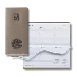 Promotional Pocket Diaries-75614