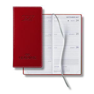 Promotional Date Books-75560