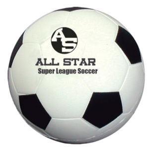 Promotional Stress Balls-4072