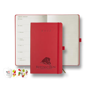 Promotional Date Books-M79YK
