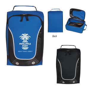 Promotional Bags Miscellaneous-3106