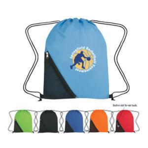 Promotional Backpacks-3475