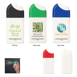 Promotional Antibacterial Items-9032