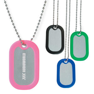 Promotional Dog Tags-2028