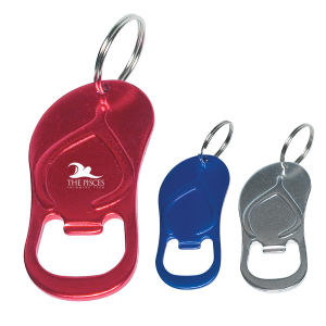 Promotional Can/Bottle Openers-2062