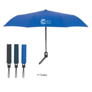 Promotional Umbrellas-4134
