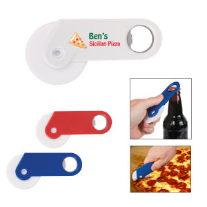Promotional Cutters-2119