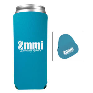 Promotional Beverage Insulators-25