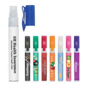 Promotional Antibacterial Items-9059