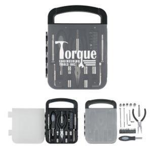 Promotional Tool Kits-7231
