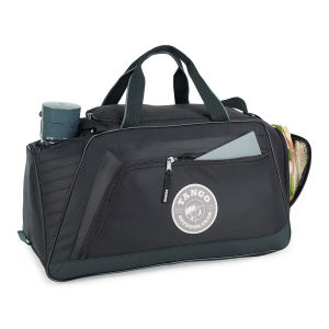 Promotional Gym/Sports Bags-4270